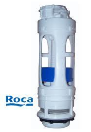 Mecanismo Descarga Roca D2d Ferreteria Julia