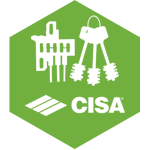 Accesorios y recambios Cisa