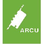 Cerraduras embutir Arcu