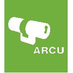 Cilindros y accesorios Arcu