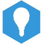 Lámparas LED /Iluminación