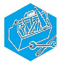 Cajas de herramientas y portaherramientas