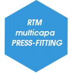 RTM y PRESS-FITTING